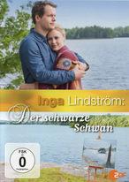 Inga Lindström - Der schwarzen Schwan