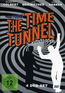 The Time Tunnel - Volume 3