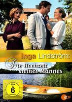 Inga Lindström - Die Hochzeit meines Mannes