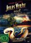Jules Verne - Box 5