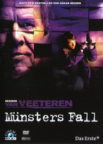 Van Veeteren - Münsters Fall