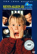 Kevin Allein Zu Haus Movie2k