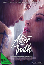 After 2 - After Truth