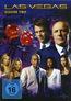 Las Vegas - Staffel 2