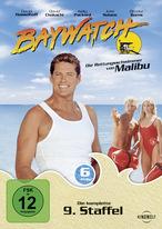 Baywatch - Staffel 9