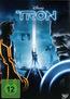 Tron 2 - Tron Legacy