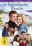 Eine himmlische Familie - Staffel 11