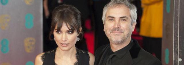 BAFTA-Gewinner: BAFTAs: Alfonso Cuarons 'Gravity' räumt groß ab!
