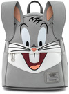 Looney Tunes Loungefly - Bugs Bunny powered by EMP (Mini-Rucksack)