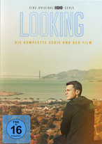 Looking - Staffel 2