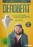 Deadbeat - Staffel 1