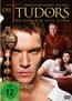 Die Tudors - Staffel 1