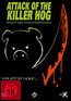 Attack of the Killer Hog