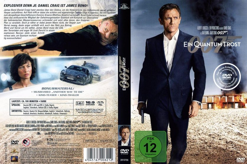 james bond casino royal stream deutsch kinox