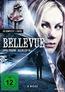 Bellevue - Staffel 1