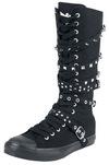 Black Premium by EMP Thunder Walk powered by EMP (Sneaker high)