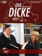 Der Dicke - Staffel 1