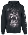 Nightwish Once - 10th Anniversary powered by EMP (Kapuzenjacke)