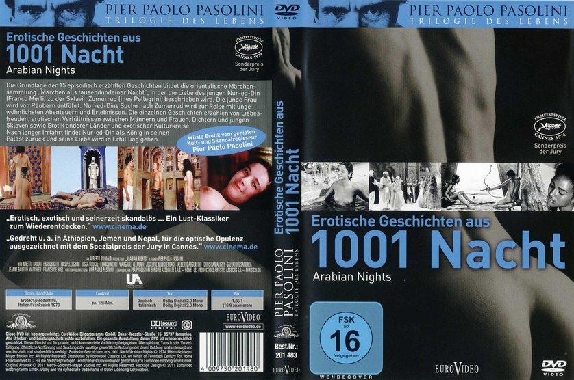 Erotische geschichten kino