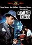 Dead End - Sackgasse