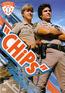 CHiPs - Staffel 1