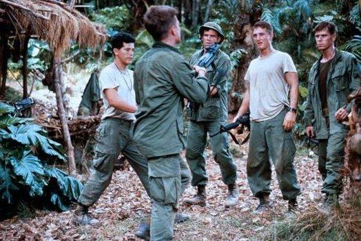 Die Verdammten des Krieges: DVD oder Blu-ray leihen