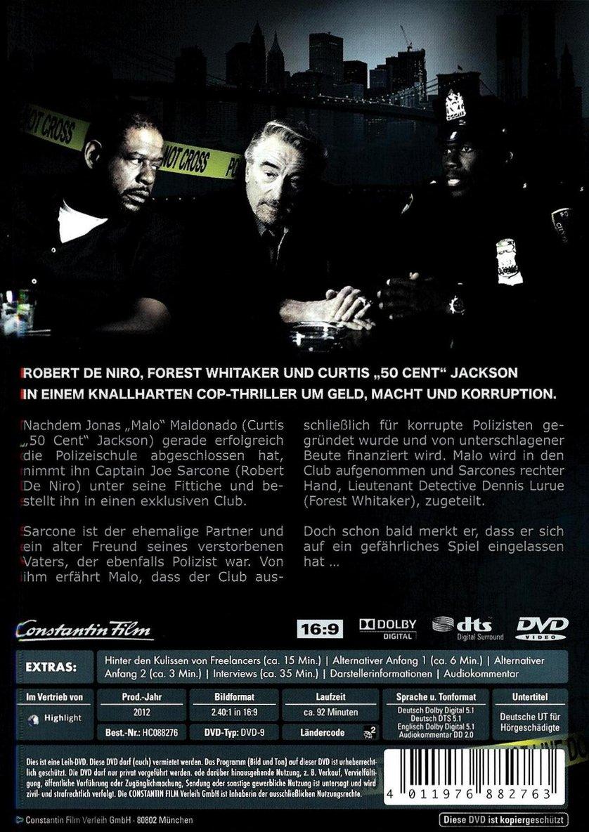 Constantin 2 film online subtitrat gratis