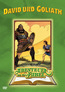 Abenteuer aus der Bibel - David und Goliath