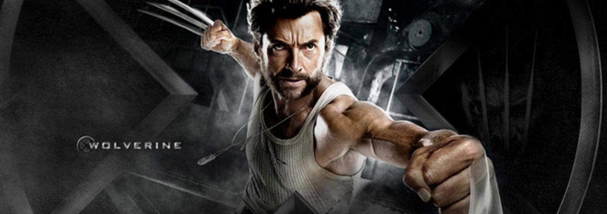 X-Men Apocalypse: Jackman erstmal nicht auf Solo-Mission