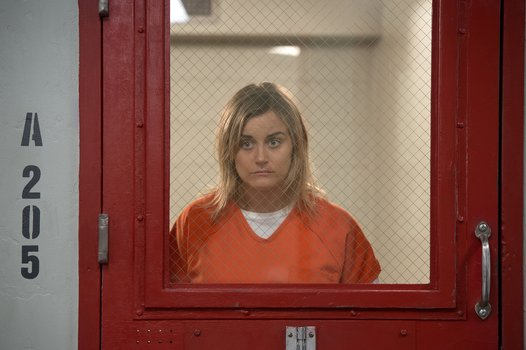 Orange Is the New Black - Staffel 6
