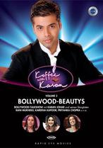 Koffee with Karan 2 - Bollywood-Beautys