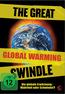 The Great Global Warming Swindle - Der Klima-Schwindel