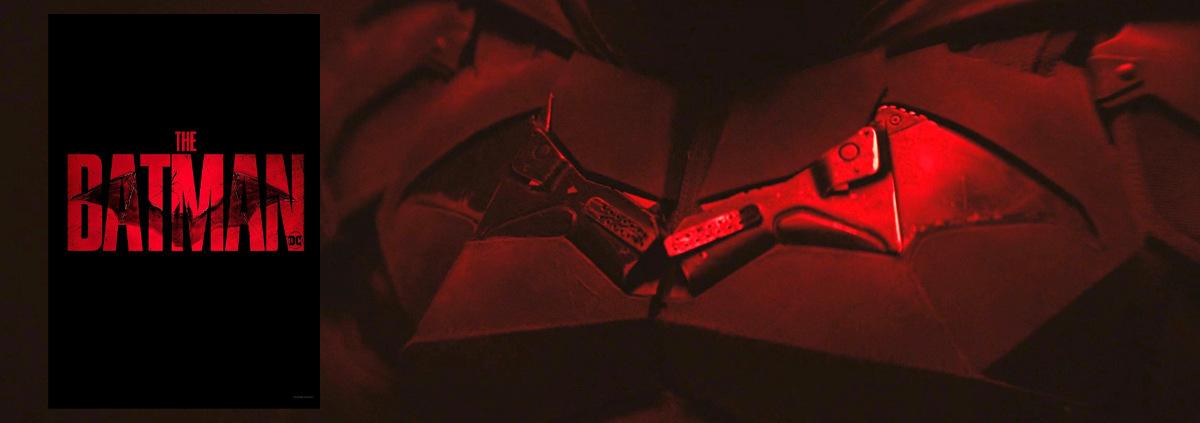 Die besten BATMAN Filme: Wartet nicht länger: Holt euch BATMAN ins Heimkino!