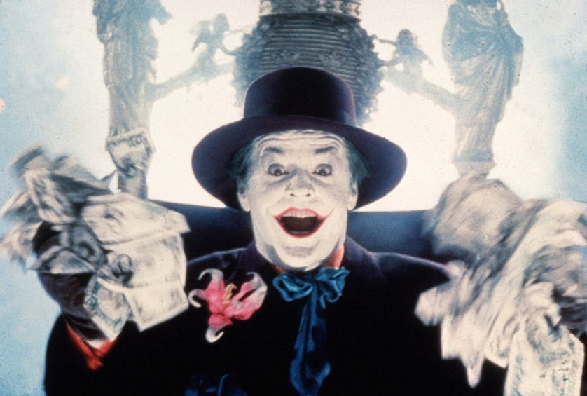 batman dvd blu ray oder vod leihen. Black Bedroom Furniture Sets. Home Design Ideas
