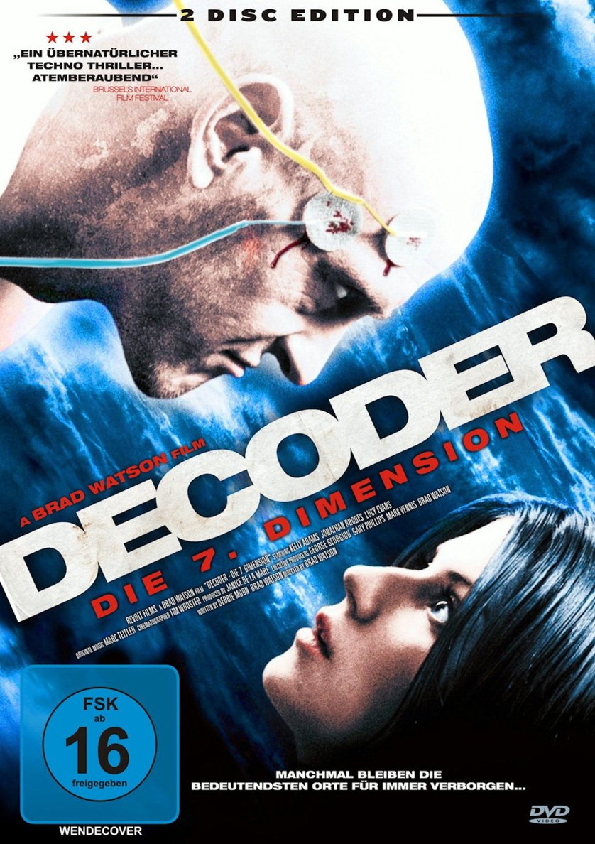 Blueprint decoded dvd 2 whatever works full movie part 1 download real social dynamics the blueprint decoded malvernweather Choice Image
