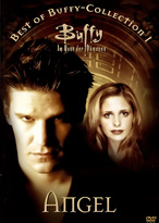 Best of Buffy-Collection 1 - Best of Angel