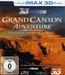 IMAX - Grand Canyon Adventure