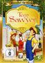 Klassiker für Kinder - Tom Sawyer