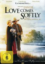 Love Comes Softly - Liebe wird wachsen