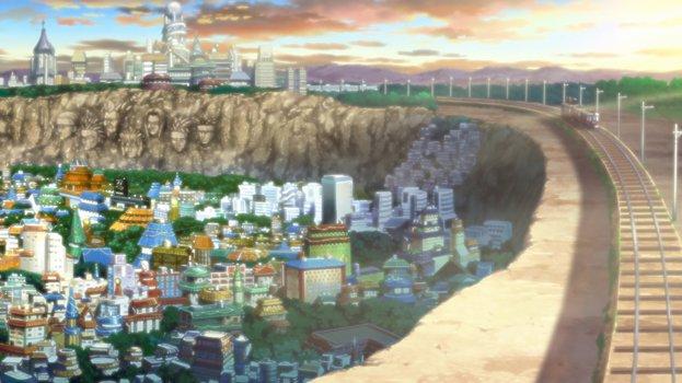 Boruto - Naruto Next Generations - Volume 1