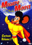 Mighty Mouse - Cartoon Volume 1