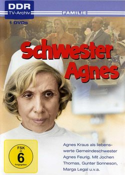 Schwester Agnes Stream