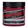 Manic Panic Vampire Red - Classic powered by EMP (Haar-Farben)