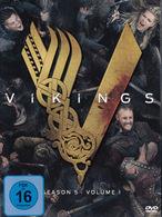 Vikings - Staffel 5