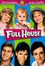 Full House - Staffel 1