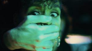 'Antebellum' (USA 2020) © TOBIS Film