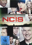 NCIS - Navy CIS - Staffel 15