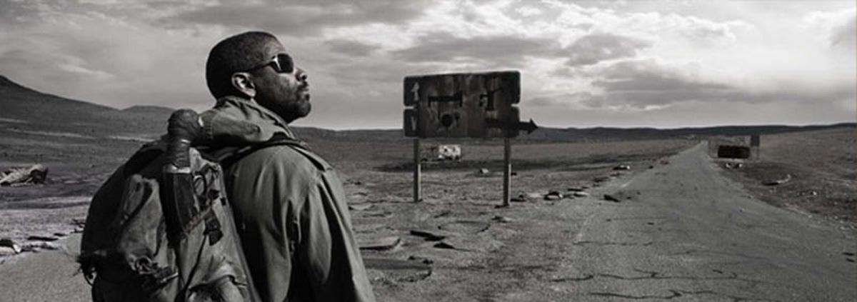 Denzel Washington: Veilchen statt Rosen: Reynolds verletzt Washington