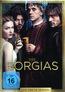 Die Borgias - Staffel 2