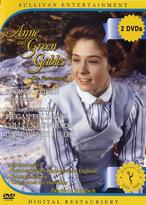 Anne auf Green Gables 2 - Die Fortsetzung